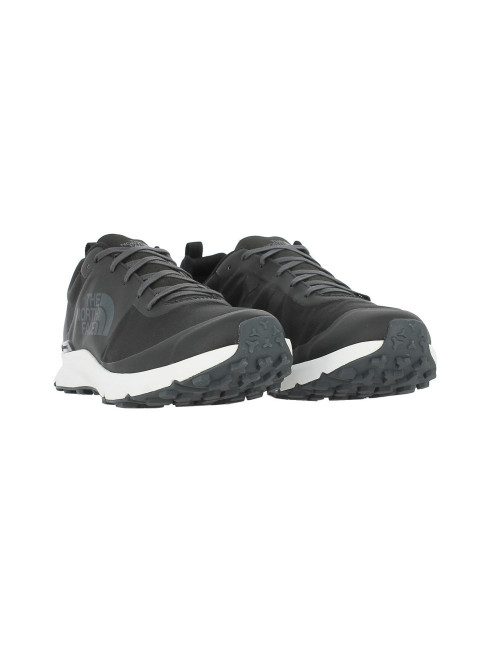 Sneaker The North Face
