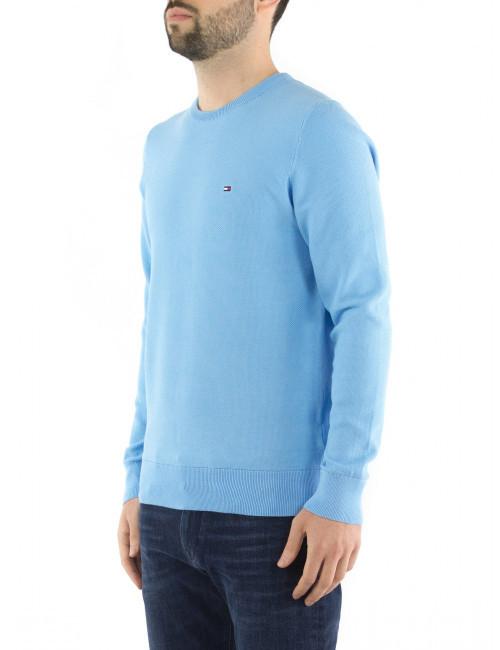 Pullover Tommy Hilfiger