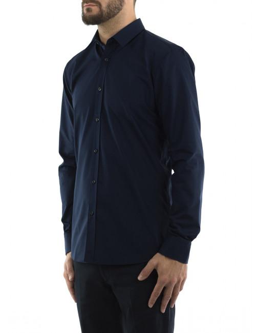 Camicia Hugo Uomo
