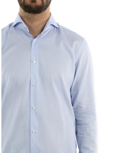 Camicia Boss Uomo