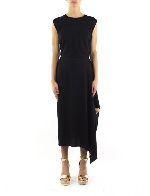 c39e09d2772d Vestiti e abiti eleganti donna online