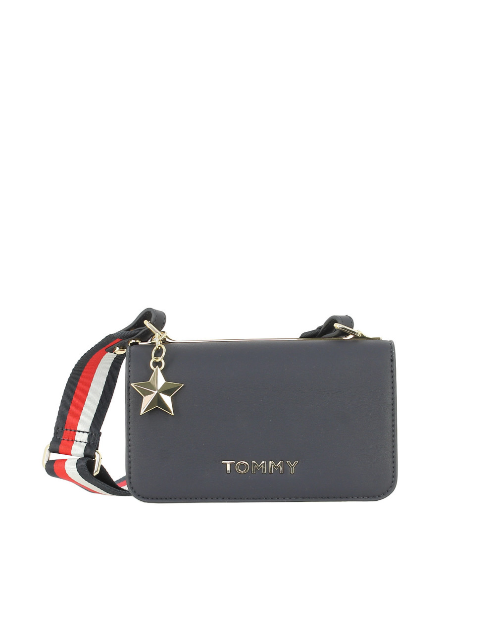 più alla moda New York sconto in vendita Borsa a tracolla Tommy Hilfiger