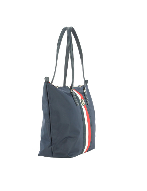 Borsa Tote Tommy Hilfiger