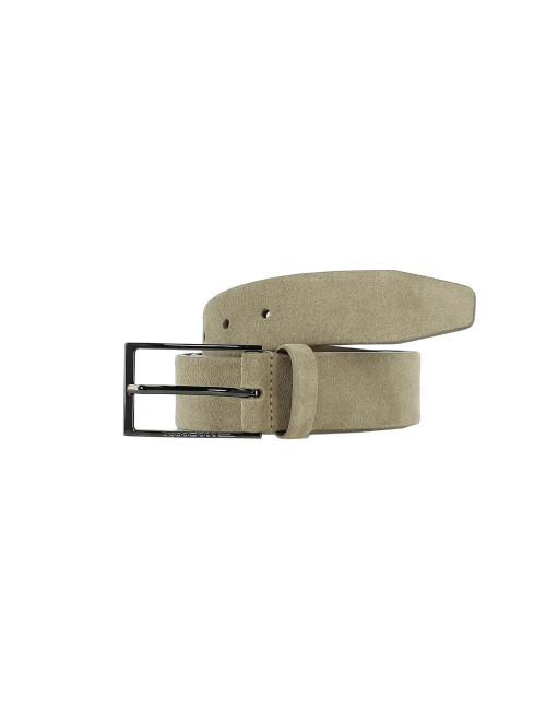 Cintura Hugo Boss Business
