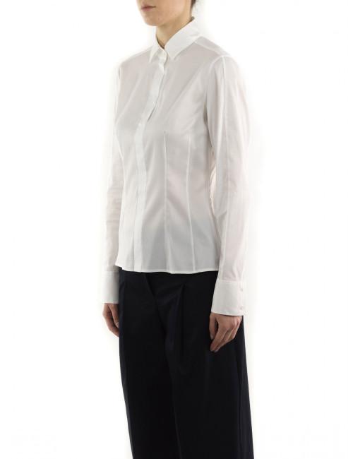 Camicia Boss Donna