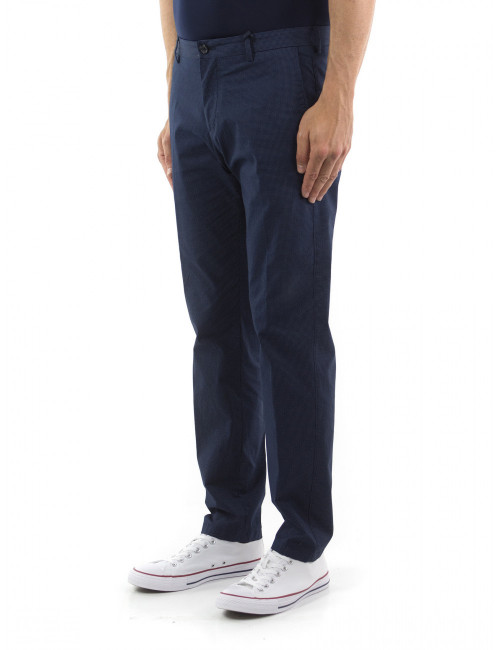 Pantalone Tommy Hilfiger Tailored