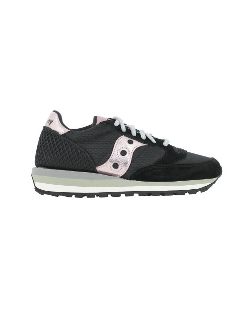 Sneaker Saucony Jazz O' Triple Limited Edition