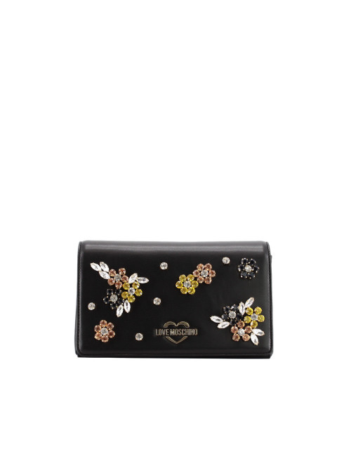 Evening Bag Love Moschino