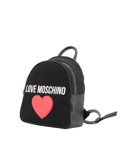 Zaino Love Moschino