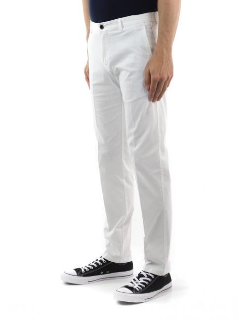 Pantalone Tommy Hilfiger Tailored