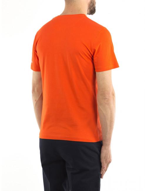 T-shirt Henri Lloyd