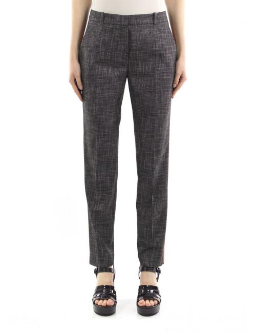 Pantalone Hugo Donna