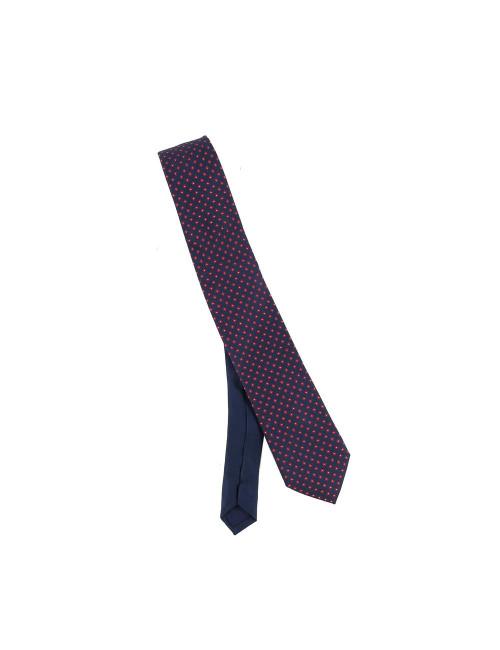Cravatta Tommy Hilfiger Tailored