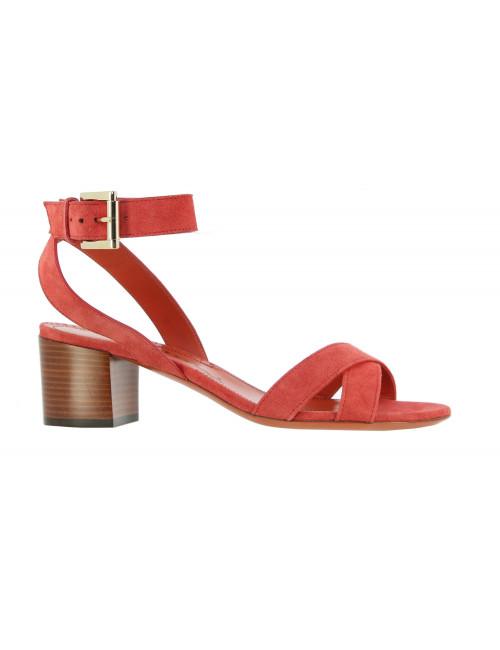 Sandalo Santoni