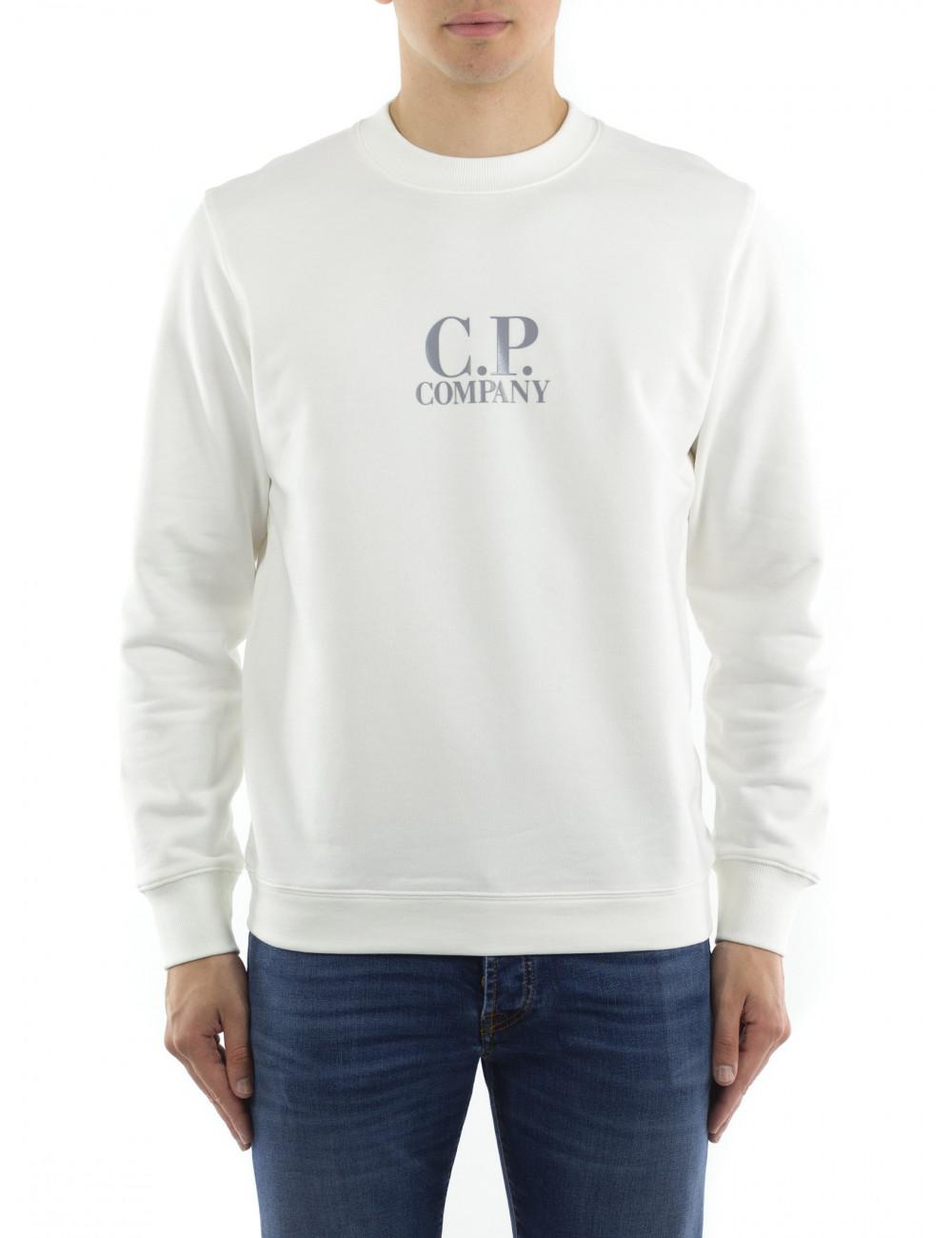 Felpa C.P. Company
