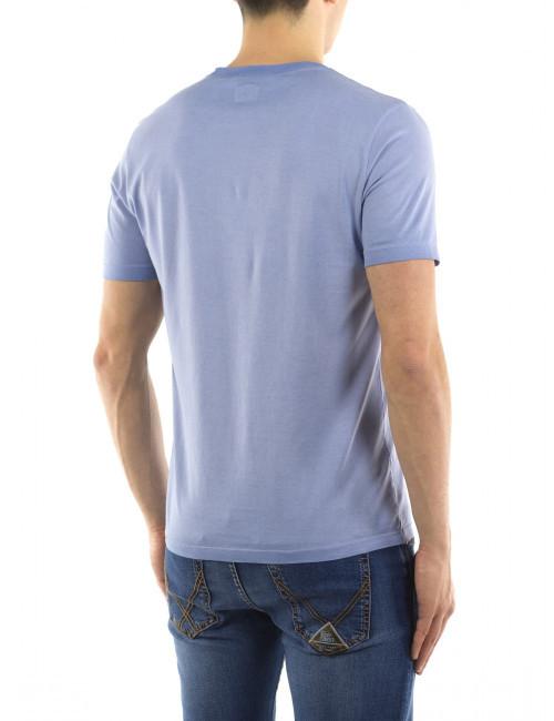 T-shirt C.P. Company