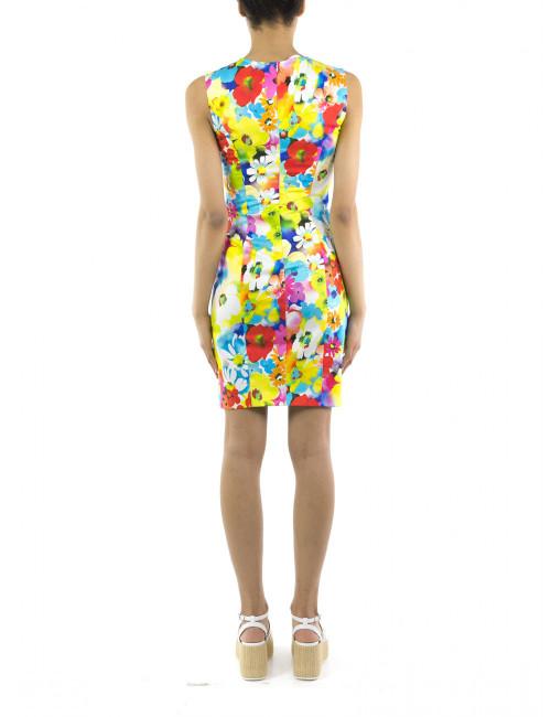 online retailer 9faf8 9740a Abito Love Moschino