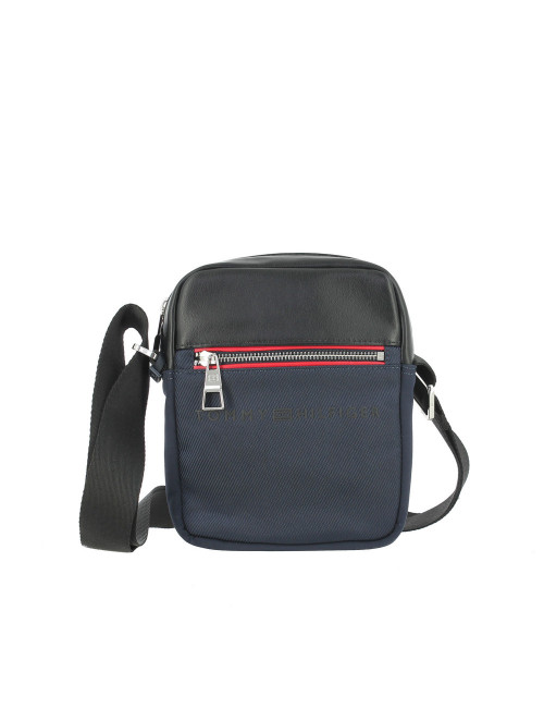 Borsello Tommy Hilfiger