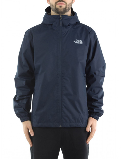 Giacca The North Face