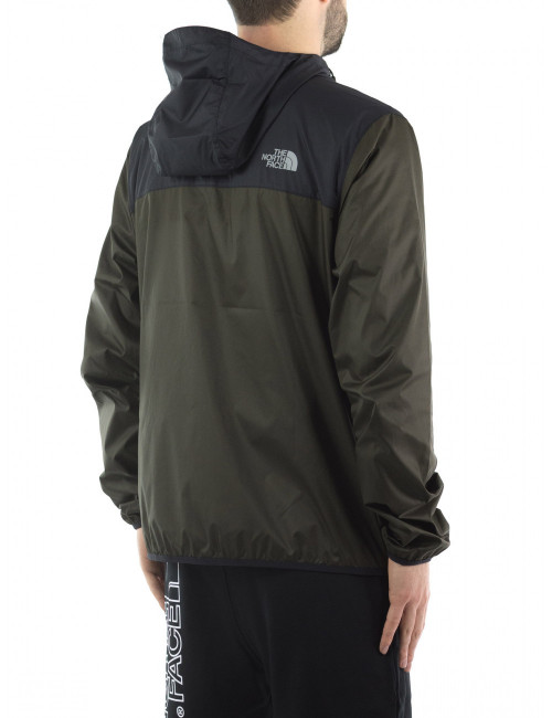 2871fe9515 Giacca The North Face
