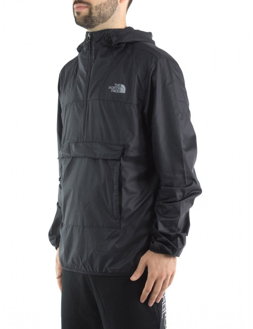 Giacca ripiegabile The North Face