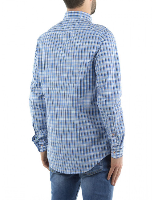 Camicia Tommy Hilfiger