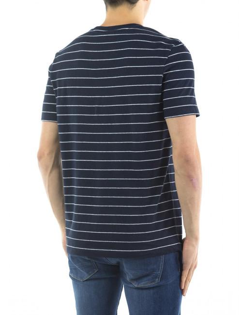 T-shirt Boss Uomo