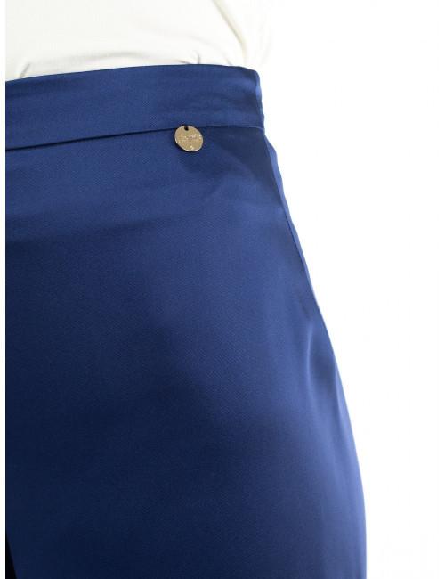 Pantaloni Blugirl Folies