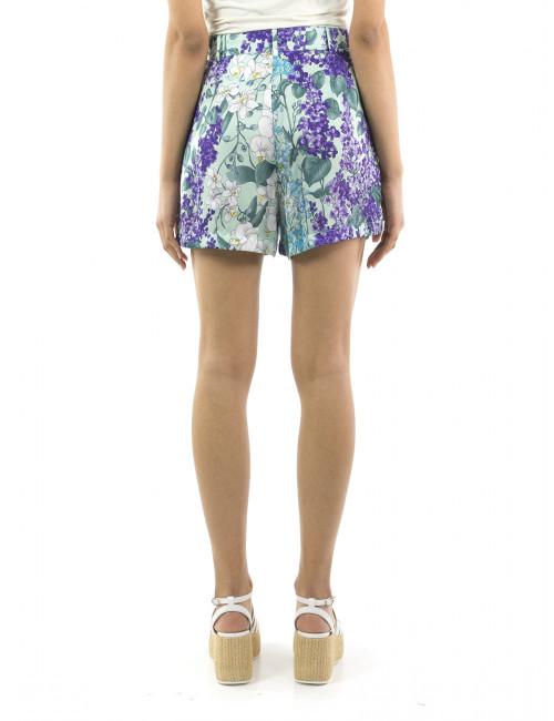Shorts Blugirl Folies
