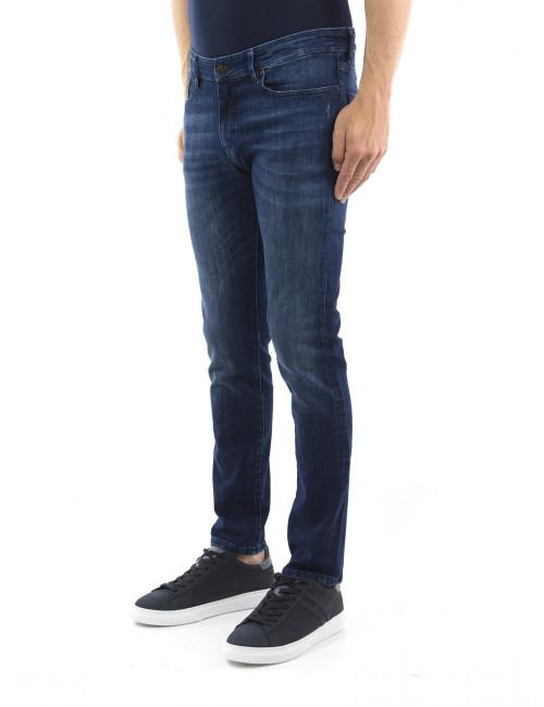 Jeans Boss Uomo