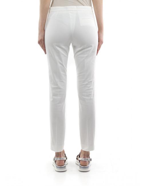 Pantaloni Fabiana Filippi