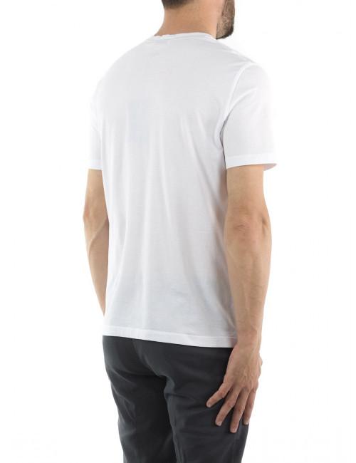 T-shirt Paolo Pecora