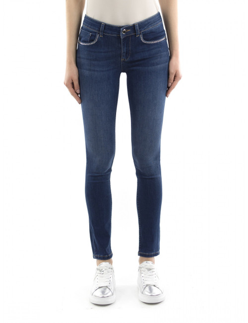 Jeans skinny fit Relish
