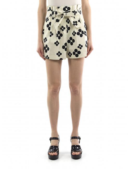 Shorts Hanita
