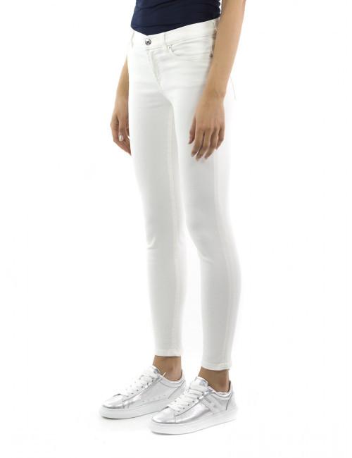 Jeans skinny fit Hugo Donna