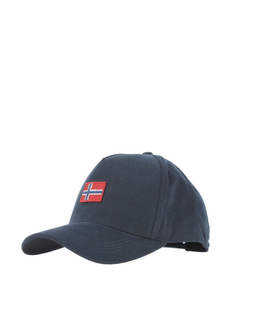 Cappello con visiera Napapijri