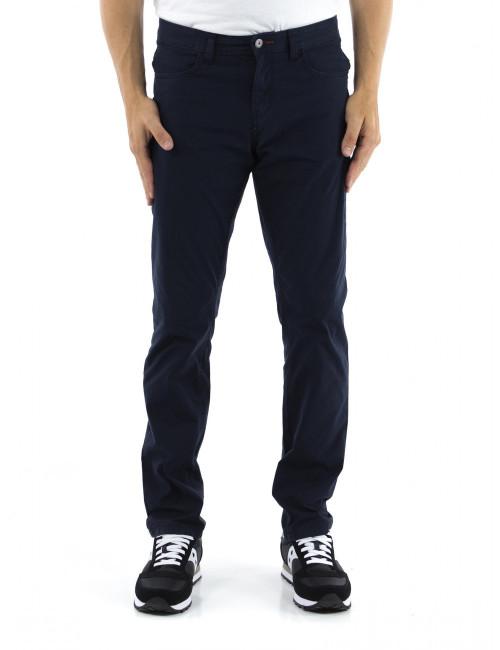 Pantalone 5 tasche Napapijri