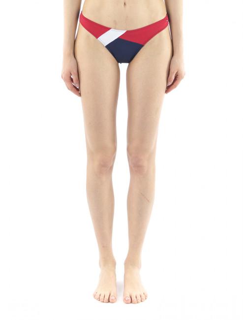 Slip bikini Tommy Hilfiger