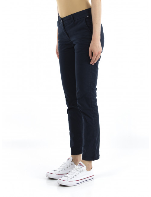 Pantalone chino Napapijri