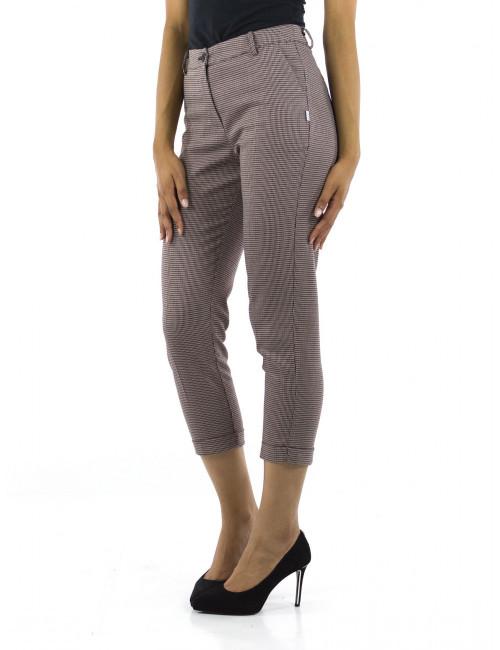 Pantaloni Vicario Cinque