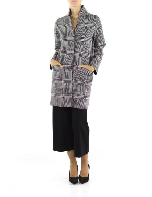newest 3cd01 9ff91 Cappotti lunghi e giubbotti donna online