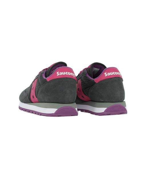 Sneaker Saucony Jazz O'
