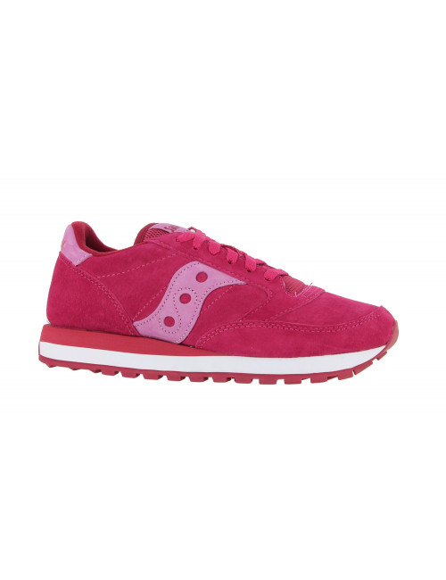 Sneaker Saucony Jazz O' Limited Edition