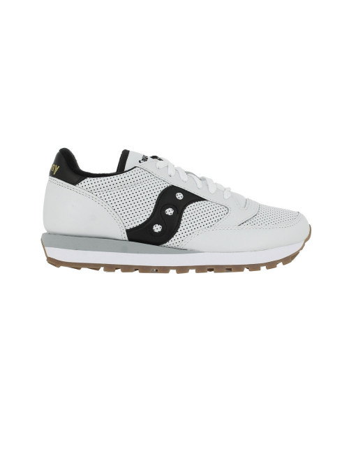 Sneaker Saucony Jazz Original Leather