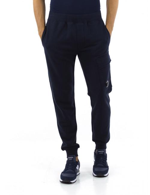 Pantaloni jogging C.P. Company