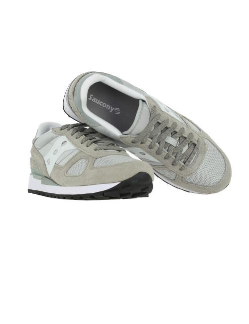 Sneaker Saucony Shadow O'