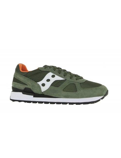 Sneaker Saucony Shadow O'