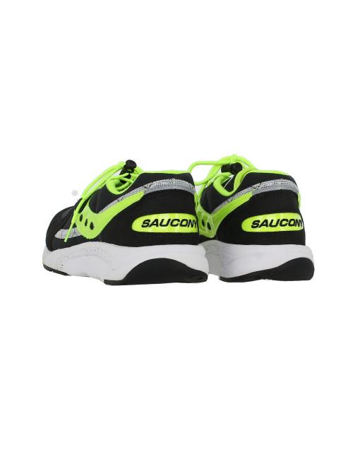 Sneaker Saucony Aya