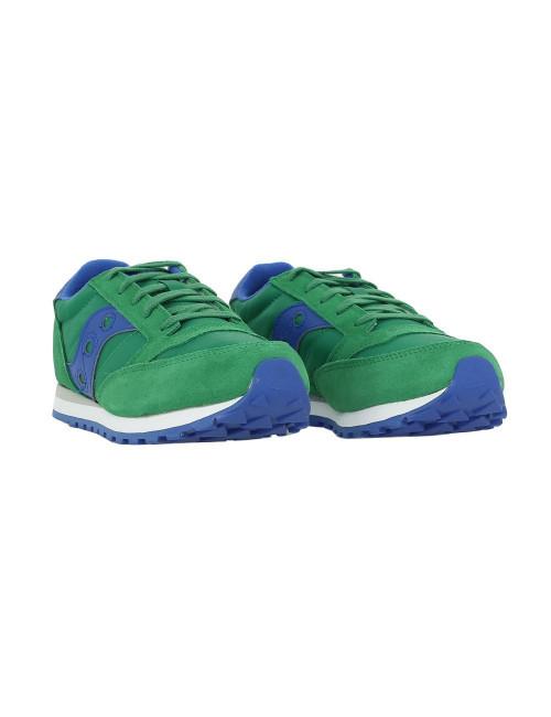 Sneaker Saucony Jazz O' bambino