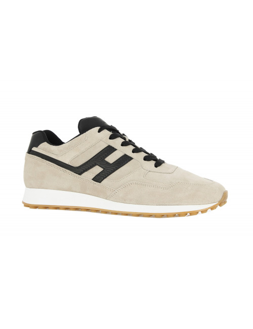 Sneakers H383 Hogan
